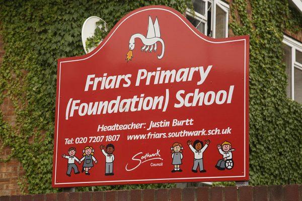 friars-school-3