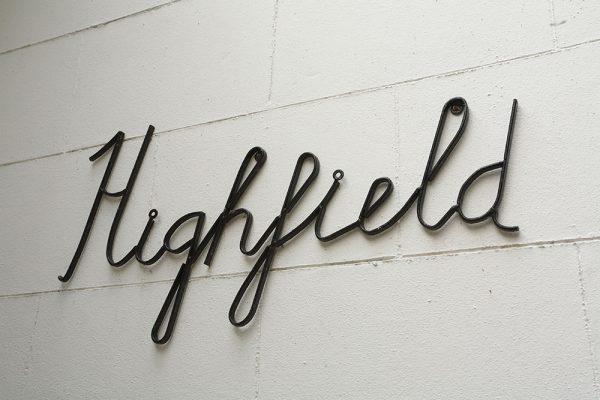 highfield-3