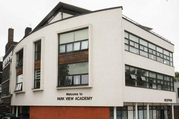 park-view-academy