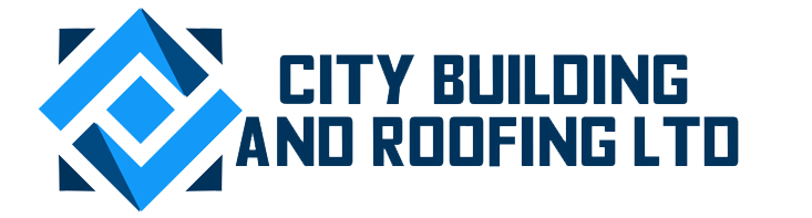 City Building and Roofing Ltd